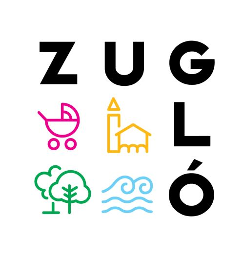 Municipality of Zugló
